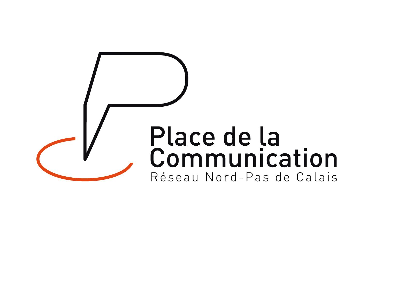 Logo_PDLC (1)