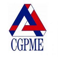 Logo_cgpme