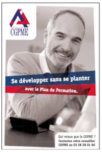 cgpme-affiche
