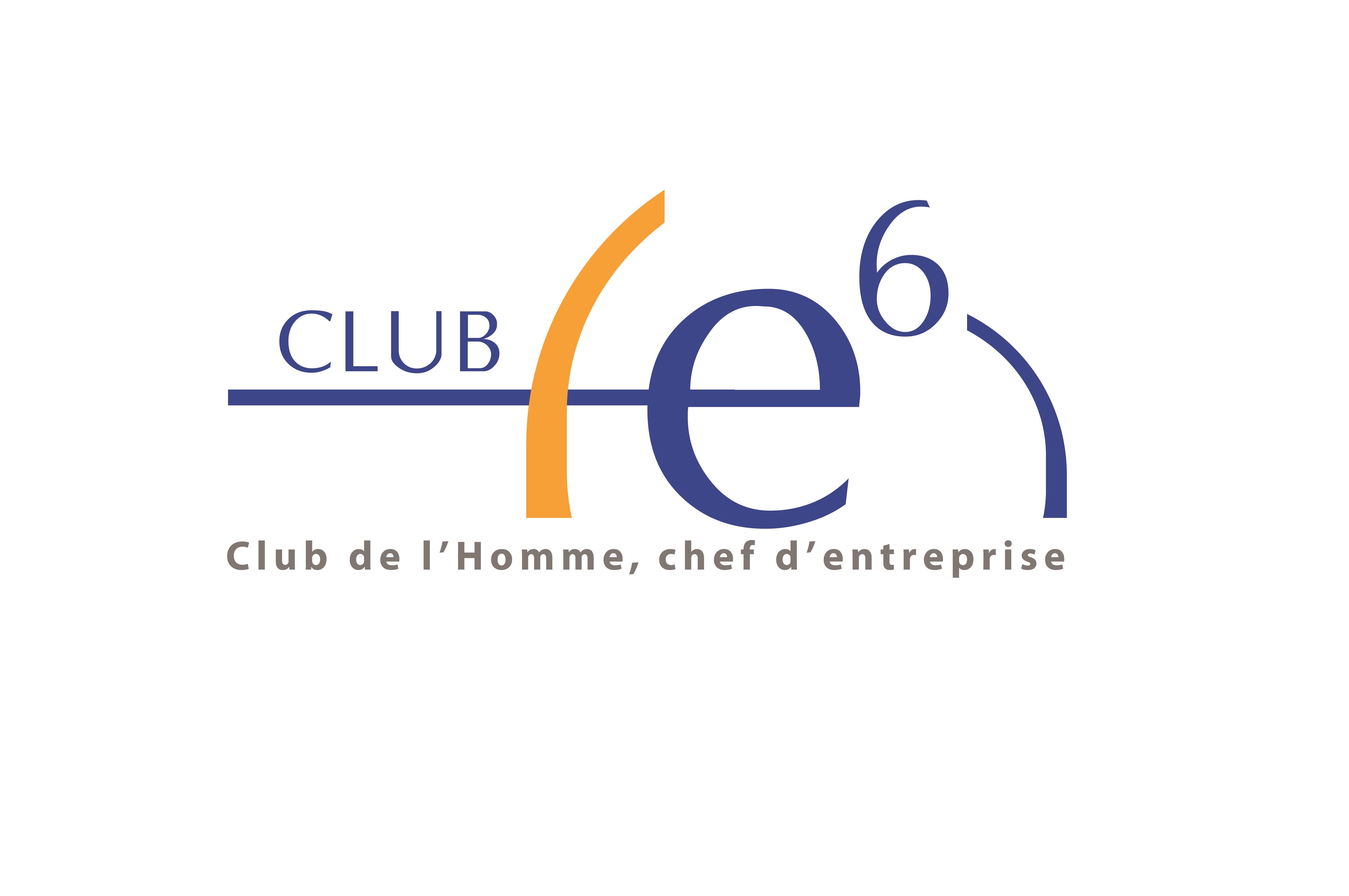 logo_ClubE6