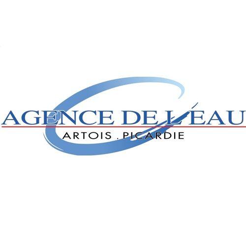 logo_agence_eau-s