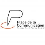 Logo_PDLC-1