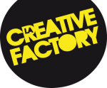 page_provisoire_creative